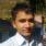 Madhav Paudel